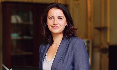 Cecile Duflot modifiera t elle sa loi pour l'investissement immobilier ?