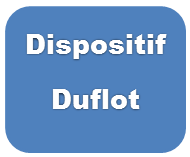 dispositif-duflot-bouton